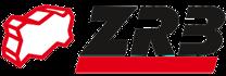 logo-zrb-bialystok