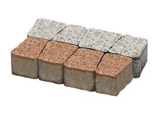 granit-pluk