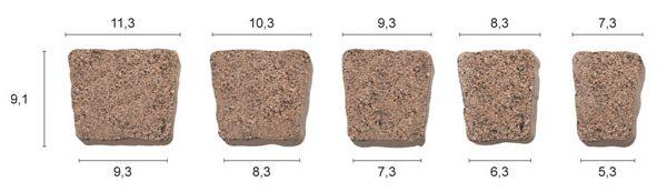 granit-pluk2
