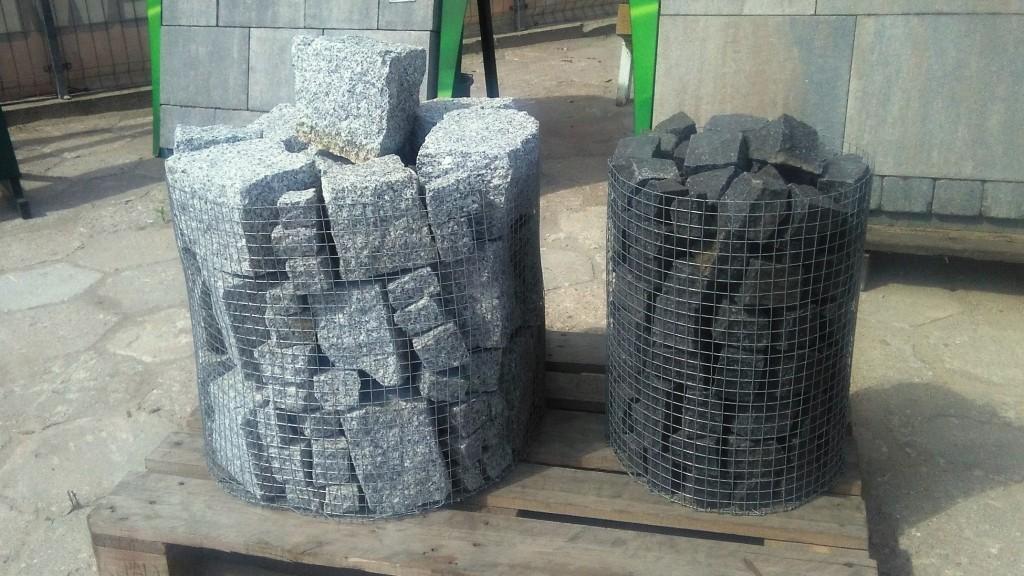 kostka-granitowa-granit-strzegom-zrb-bialystok