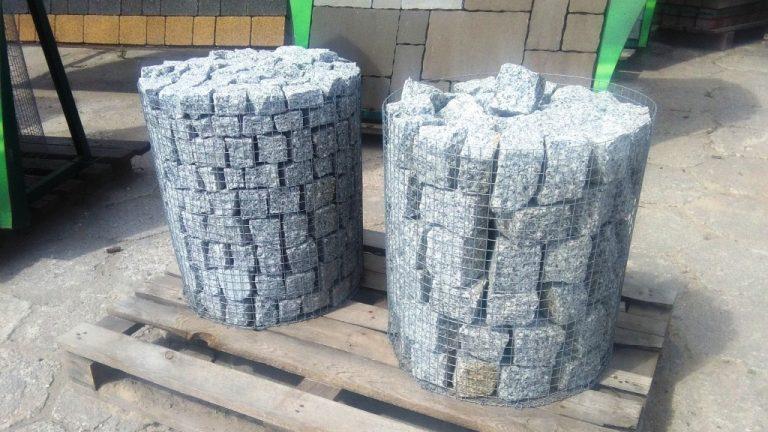 kostka-granitowa-zrb-bialystok-strzegom