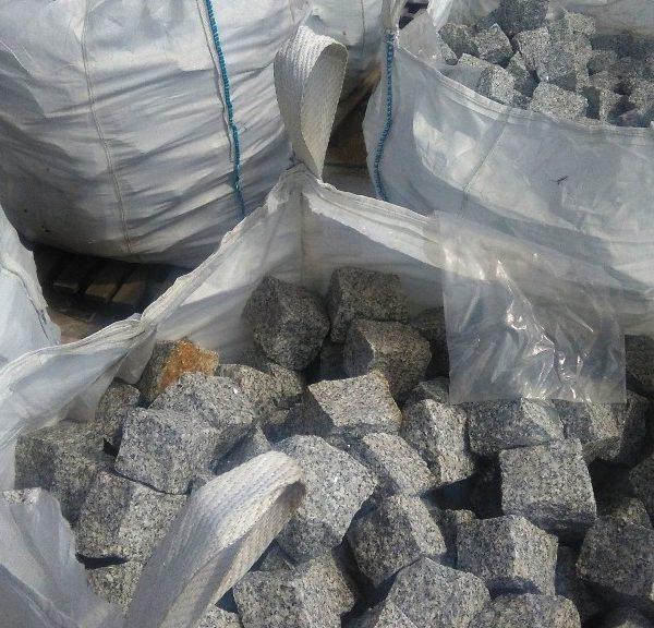 kostka-strzegom-granit-zrb-bialystok